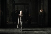 Game of Thrones_Season 7_Stills (3)