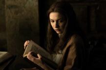 Game of Thrones_Season 7_Stills (4)