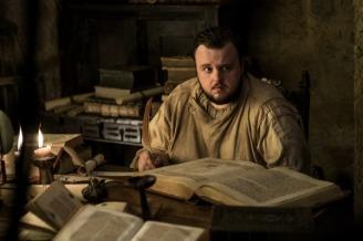 Game of Thrones_Season 7_Stills (7)