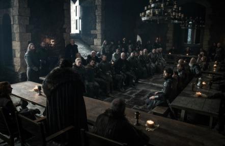 Game of Thrones_Season 7_Stills (8)