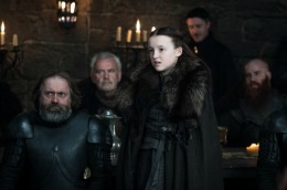 Game of Thrones_Season 7_Stills