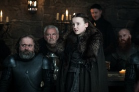 Game of Thrones_Season 7_Stills