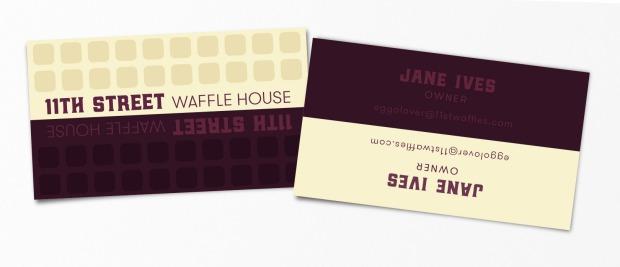 pop-culture-business-card-03