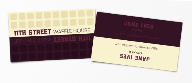 pop-culture-business-card-03