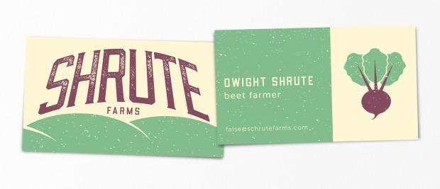 pop-culture-business-card-05