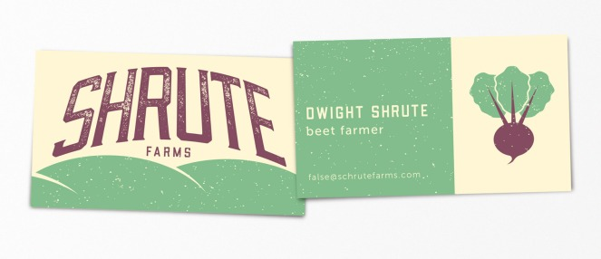 pop-culture-business-card-05