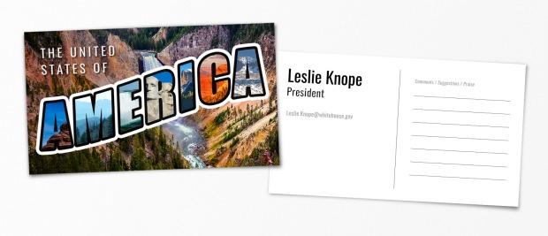 pop-culture-business-card-06