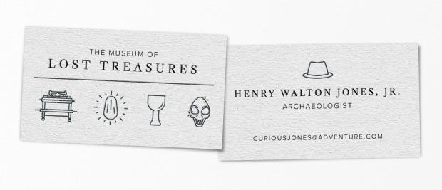 pop-culture-business-card-16