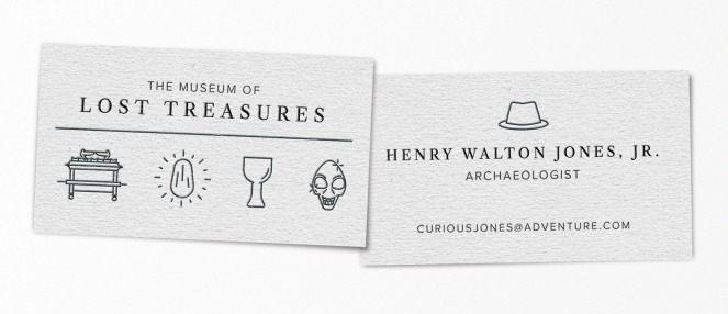 pop-culture-business-card-16