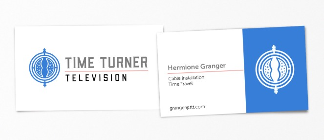pop-culture-business-card-18