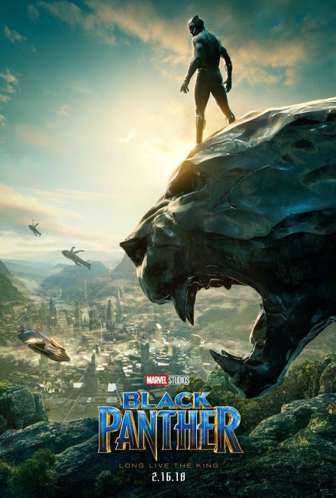 Black Panther_Poster.jpg