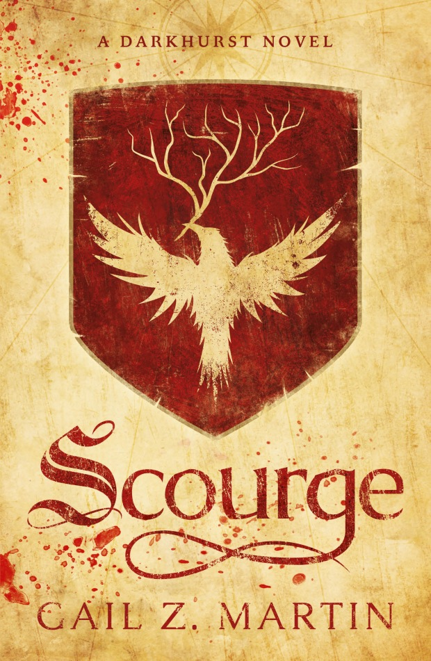 FC (Scourge)