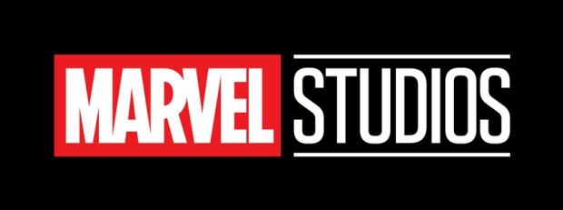Marvel-Studios-new-logo-banner[1]2