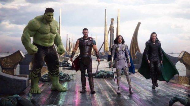 Thor_Ragnarok_Still
