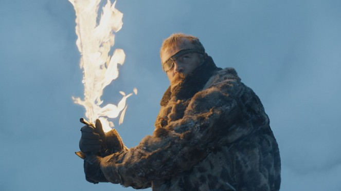 Game of Thrones_S07E06_Beyond the Wall_Still (1)