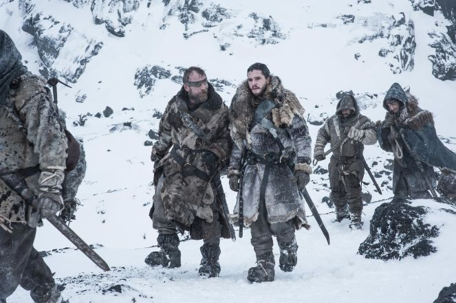 Game of Thrones_S07E06_Beyond the Wall_Still (10)