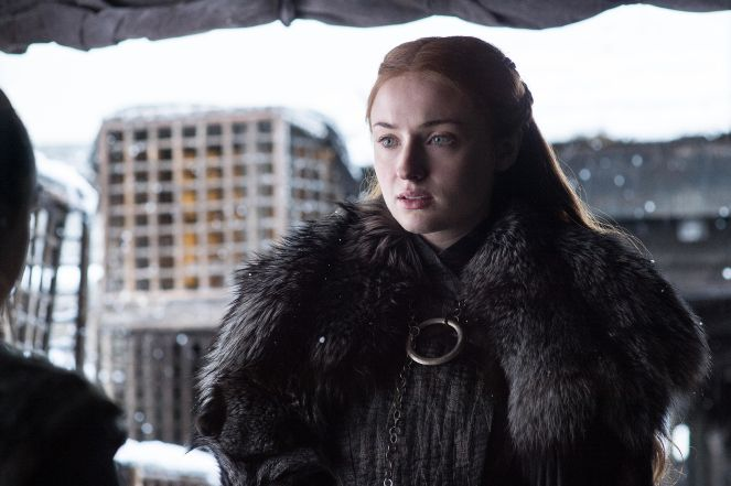 Game of Thrones_S07E06_Beyond the Wall_Still (11)
