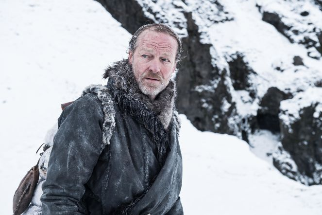 Game of Thrones_S07E06_Beyond the Wall_Still (12)