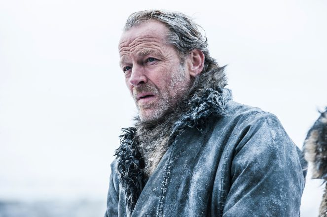 Game of Thrones_S07E06_Beyond the Wall_Still (13)