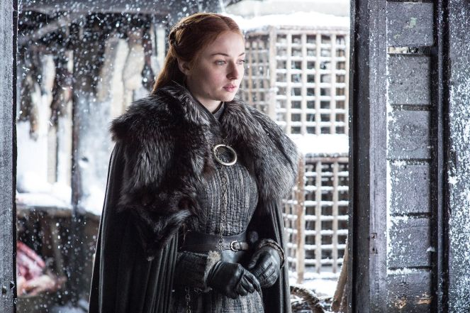 Game of Thrones_S07E06_Beyond the Wall_Still (14)
