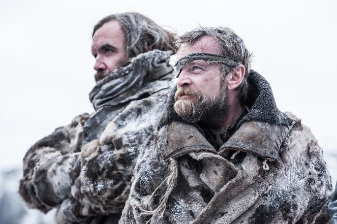 Game of Thrones_S07E06_Beyond the Wall_Still (15)
