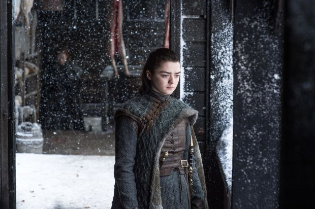 Game of Thrones_S07E06_Beyond the Wall_Still (17)