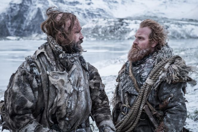 Game of Thrones_S07E06_Beyond the Wall_Still (18)
