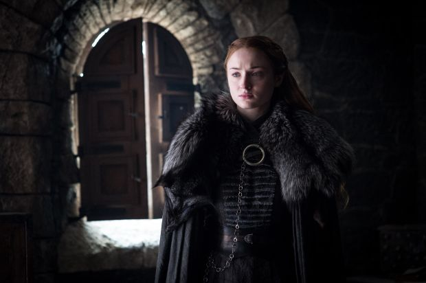 Game of Thrones_S07E06_Beyond the Wall_Still (19)
