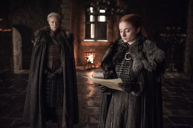 Game of Thrones_S07E06_Beyond the Wall_Still (2)
