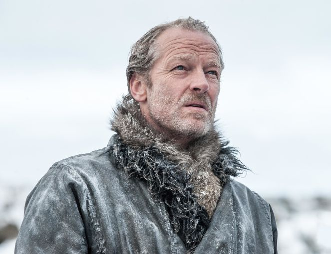 Game of Thrones_S07E06_Beyond the Wall_Still (21)