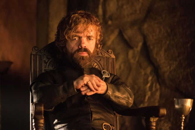 Game of Thrones_S07E06_Beyond the Wall_Still (22)