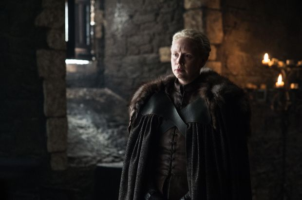 Game of Thrones_S07E06_Beyond the Wall_Still (24)
