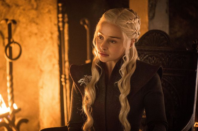 Game of Thrones_S07E06_Beyond the Wall_Still (25)