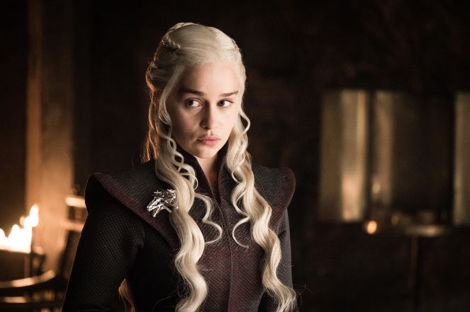 Game of Thrones_S07E06_Beyond the Wall_Still (26)