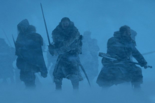 Game of Thrones_S07E06_Beyond the Wall_Still (27)