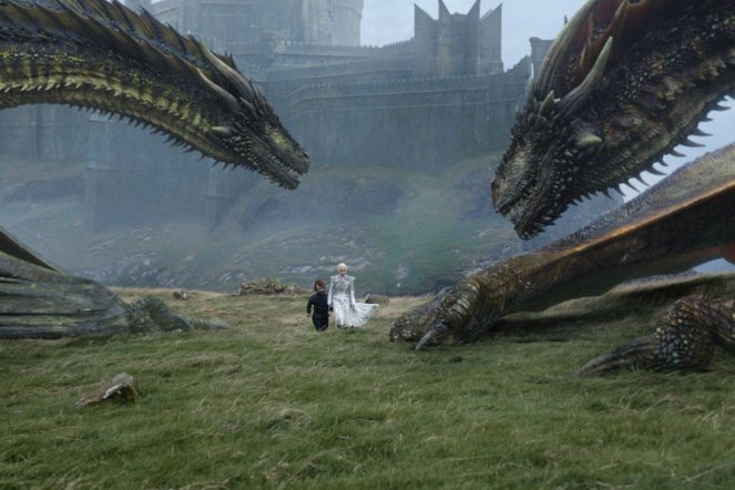 Game of Thrones_S07E06_Beyond the Wall_Still (28)