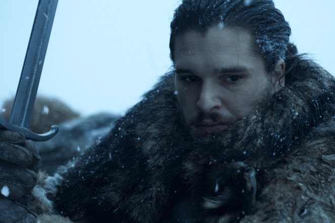 Game of Thrones_S07E06_Beyond the Wall_Still (29)