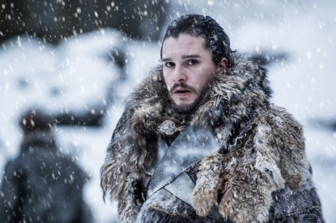 Game of Thrones_S07E06_Beyond the Wall_Still (3)