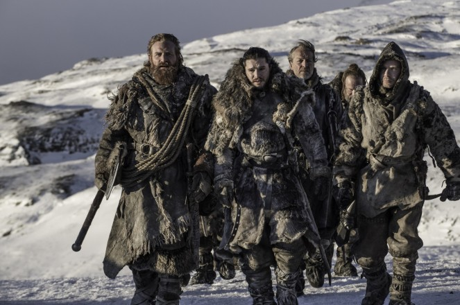 Game of Thrones_S07E06_Beyond the Wall_Still (4)