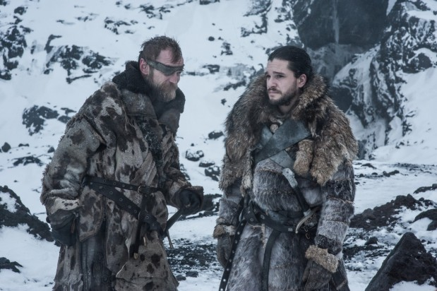 Game of Thrones_S07E06_Beyond the Wall_Still (5)