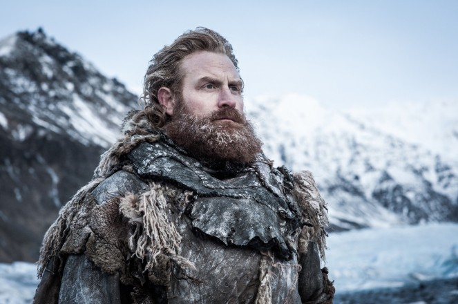 Game of Thrones_S07E06_Beyond the Wall_Still (6)