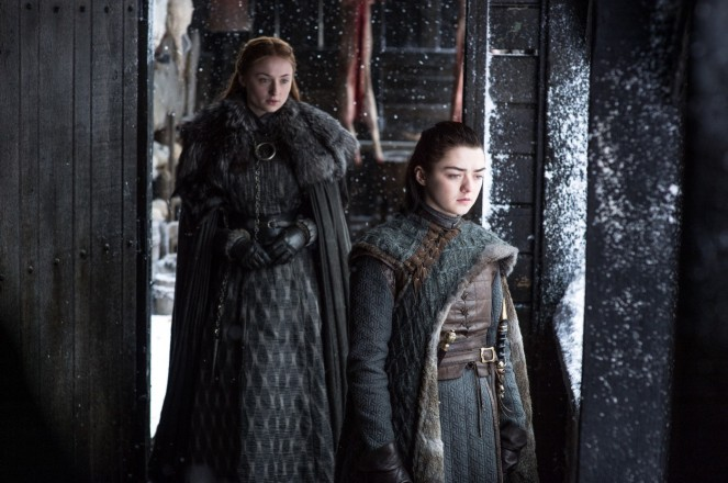 Game of Thrones_S07E06_Beyond the Wall_Still (7)