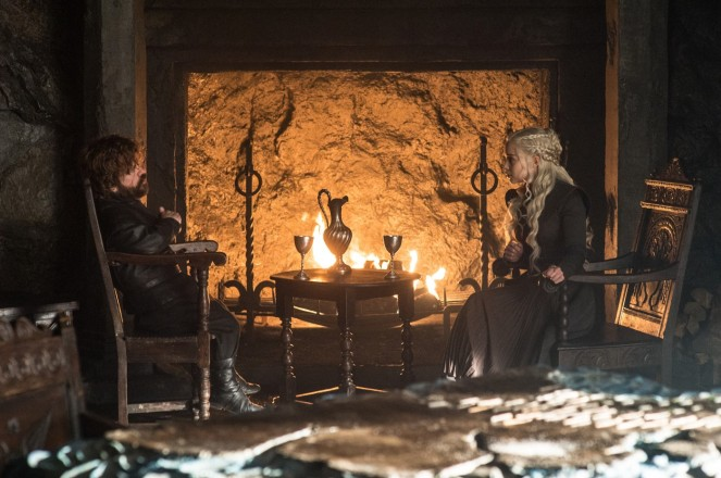 Game of Thrones_S07E06_Beyond the Wall_Still (8)