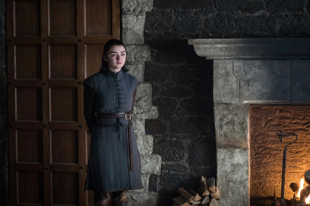 Game of Thrones_S07E06_Beyond the Wall_Still (9)