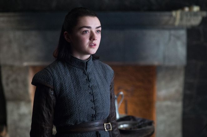Game of Thrones_S07E06_Beyond the Wall_Still