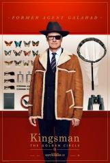 Kingsman_The Golden Circle_Character Poster (8)