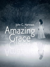 Amazing-Grace-Cover-Small
