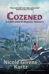 cozened-kurtz-blurb