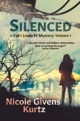 silenced-kurtz-blurb