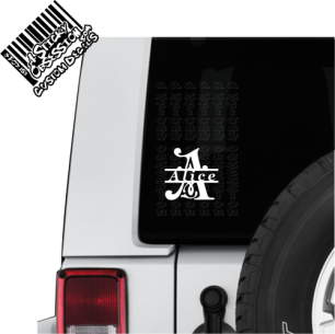 SplitLetterMonogram-Jeep__48181.1500393346